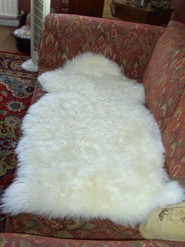 Large Fluffy Rug  eBay