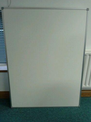 office chairs deals clearance camping used whiteboard | ebay