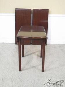 hickory chairs for sale spider barber chair ebay tables