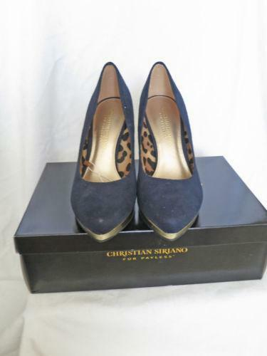 Payless Shoes eBay