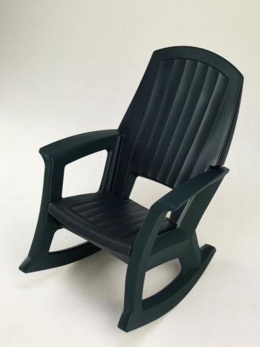 Outdoor Plastic Chairs  eBay
