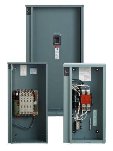 wiring diagram manual transfer switch genie garage door parts kohler | ebay