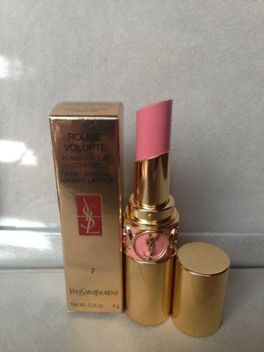 YSL Lipstick | eBay