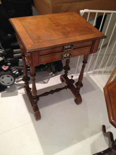 Sewing Table  eBay