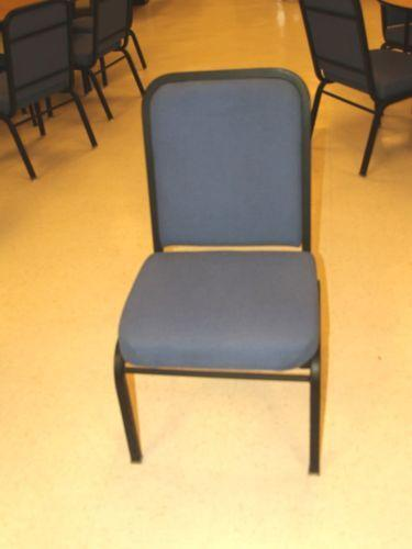 Used Stackable Chairs  eBay