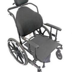 Wheelchair Ebay Swivel Chair Kid Transport Wheelchairs Used Chairs