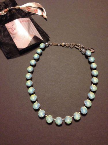 Sabika: Fashion Jewelry