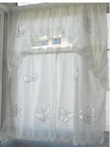 kitchen swags modular outdoor units curtains ebay swag