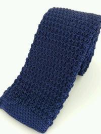 Skinny Knit Tie   eBay
