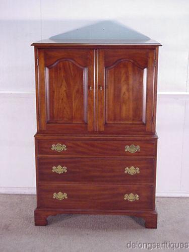 Henkel Harris Cherry Furniture  eBay