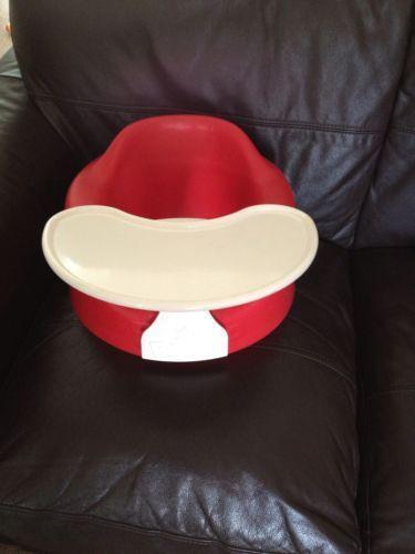 Bumbo Seat  eBay