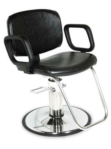 stylist chair for sale tommy bahama relax used salon equipment ebay