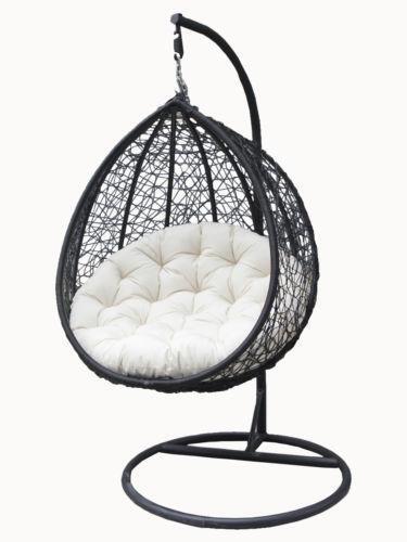 Garden Swing Chair  eBay
