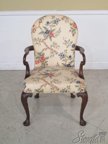 Kittinger Furniture  eBay