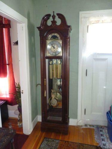 antique kitchen cabinets for sale sink clog used grandfather clocks | martlocal