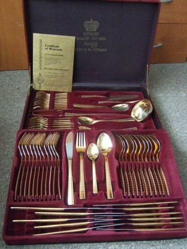 SBS Cutlery  eBay