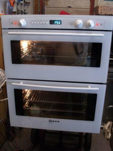 Used Neff Oven  eBay