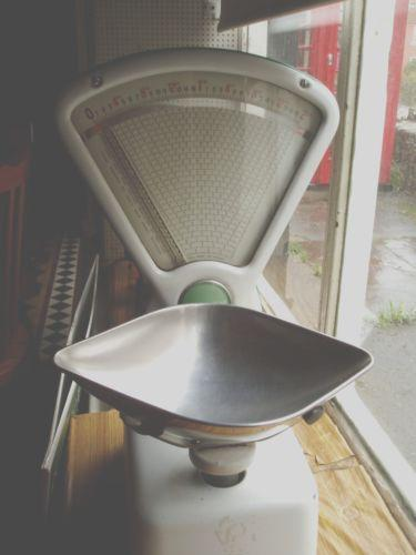 Avery Shop Scales  eBay
