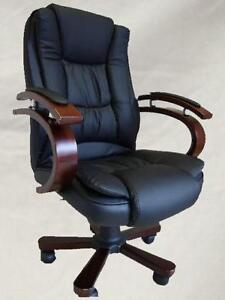 office chair without arms chairs for fat guys ebay arm rest