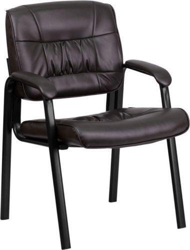 Lobby Chairs  eBay