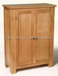 Oak Filing Cabinet   eBay