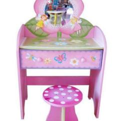Childrens Chairs Ikea Swing Chair Olx Bangalore Dressing Table | Ebay