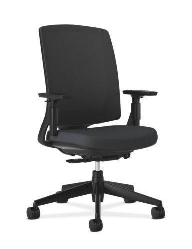 hon ignition 2 0 chair review leather dining chairs with nailheads ebay