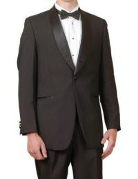 Shawl Collar Tuxedo | eBay