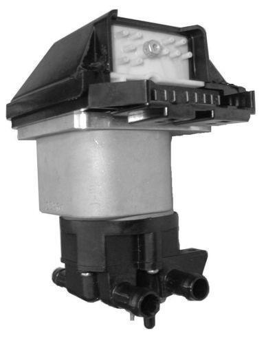 mercedes benz w124 230e wiring diagram dcc track diagrams servo parts accessories ebay
