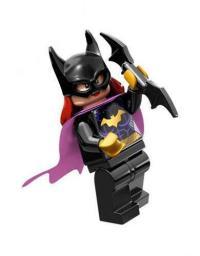 Lego Joker Minifig | eBay
