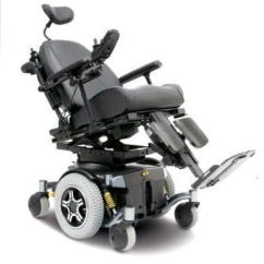 Quantum Wheelchair Chair Cover Rentals Green Bay Wi Ebay