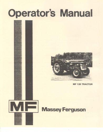 Massey Ferguson Hydraulic Diagram 14 Ferguson To 35 Wiring Diagram