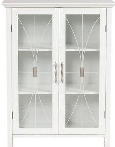 white kitchen cabinet doors back splash for ebay glass