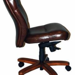 Ergonomic Office Chair Ebay Nursery Grey And White Genuine Leather  