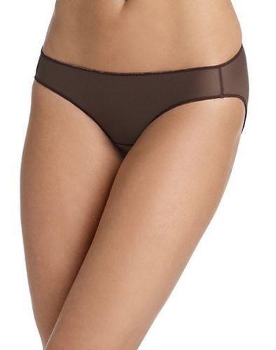 Hanes Body Creations Panties EBay