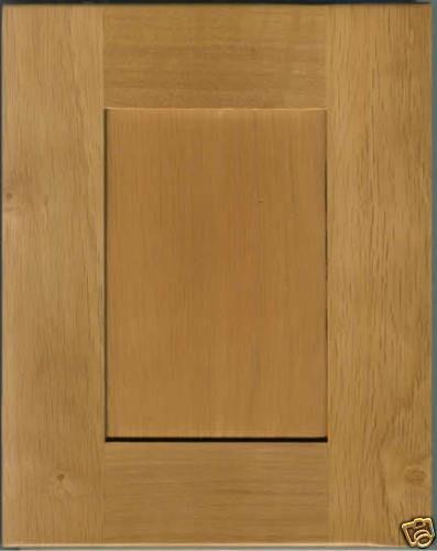 Shaker Cabinet Doors Ebay
