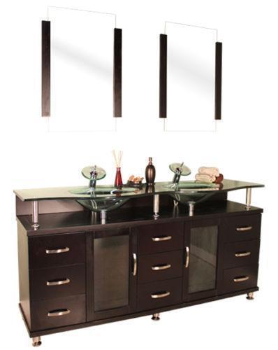 Bathroom Vanity Top 60  eBay