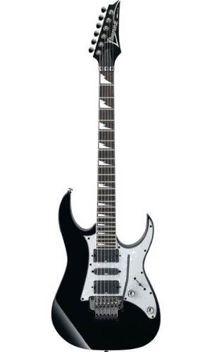 Top 10 Budget Electric Guitars