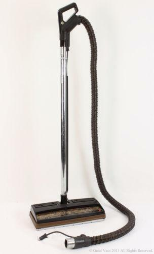 Rainbow Vacuum Hose  eBay