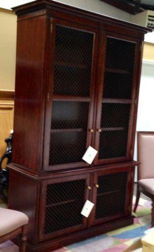 Martha Stewart Furniture EBay