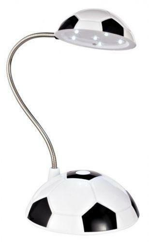 Football Lamp EBay