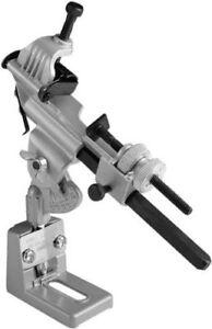 Drill Sharpening Jig For Grinder