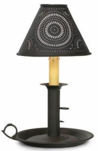 Vintage Bedside Lamp | eBay