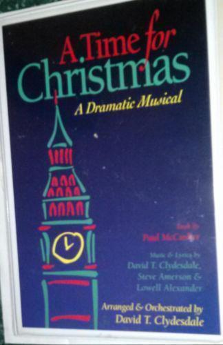 David Clydesdale Music  eBay