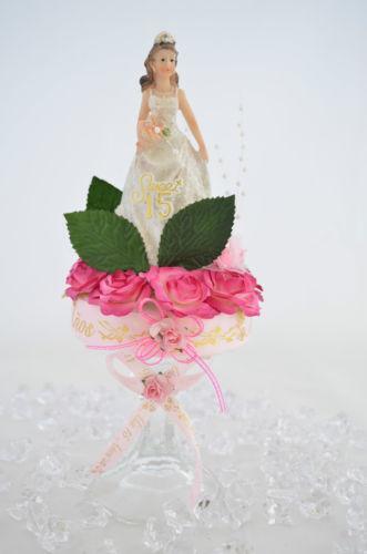 Sweet 15 Decorations  eBay