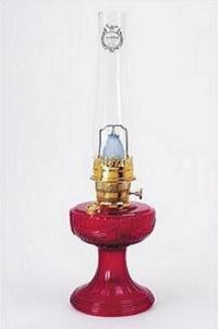 Aladdin Oil Lamp Mantle | eBay