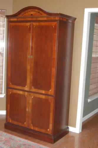 Hekman Furniture  eBay
