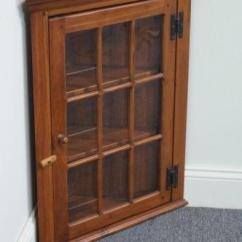 Ethan Allen Sofa Bed Dillards Corner: Furniture | Ebay