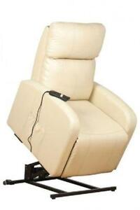 power recliner chairs uk double papasan chair electric ebay sherborne