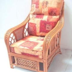 Ebay Large Chair Covers Fashion Accessories Conservatory Cushions: Other Garden Furniture |